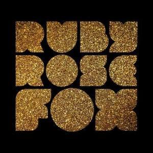 RubyFoxMusic Johnny D's