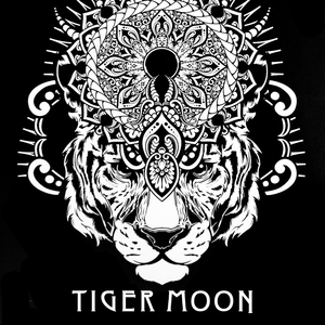 Tiger Moon The Northern