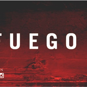Fuego 7 Seattle