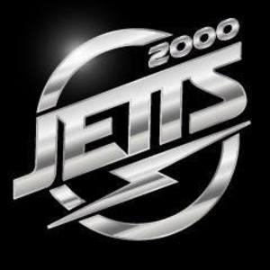 Jetts Coopersville