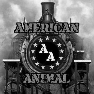 American Animal Fullerton