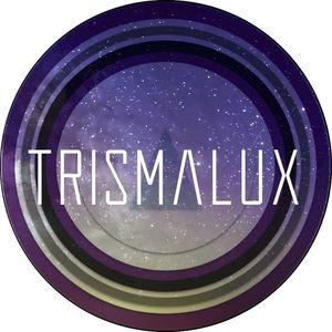 Trismalux Hendersonville