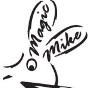 Magic Mike Productions Wellington