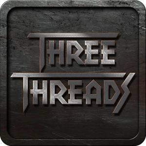 THREE THREADS Nine Spices