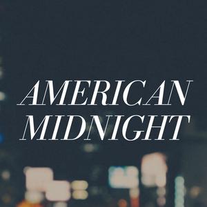 American Midnight Village Tavern