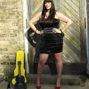 Leanne Mayer Music Simcoe