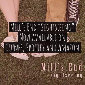 Mill's End Wickenburg