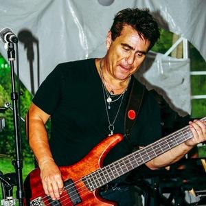 Pete Silva Music Providence