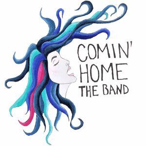 Comin' Home The Band Lecanto