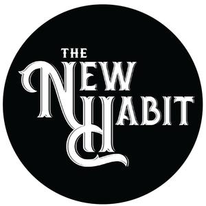 The New Habit Band Dublin