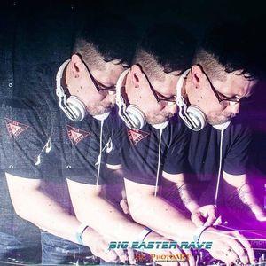 DJ Flat Beat Lichtenfels