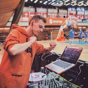 DJ Chester  Zory