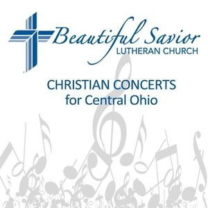 Beautiful Savior Concerts Johnstown