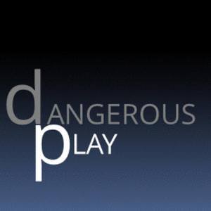 Dangerous Play Litchfield