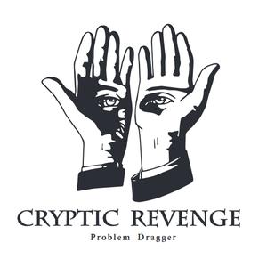 Cryptic Revenge Donzdorf
