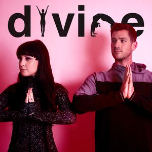 The Divine Movement New Fairfield