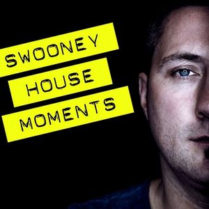SWOONEY-MUSIC (OFFICIAL) Bochum