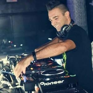TbK DJ Marco Olivari Marlengo