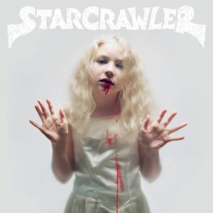 Starcrawler Tucson