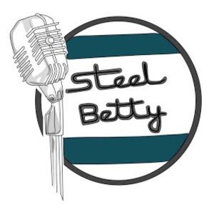 Steel Betty Addison