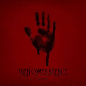 Then Comes Silence Gross-Umstadt