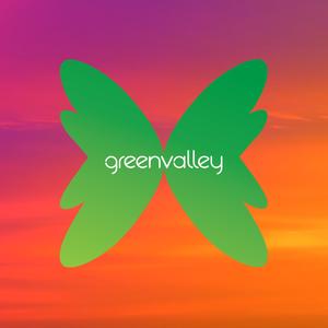 Green Valley Sala Mon Live