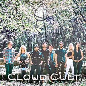 Cloud Cult Viola