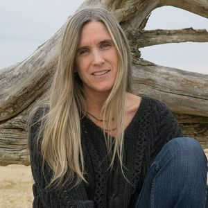 Kathleen Healy Yarmouth Port