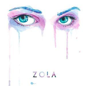 Zola Barrhead