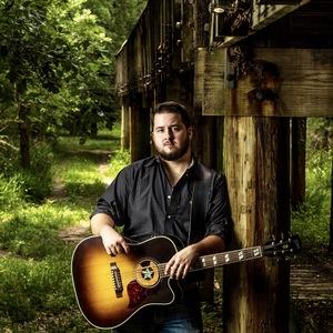 Jake Bush Music Lake Jackson