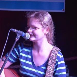 Sarah Hardwig St James City
