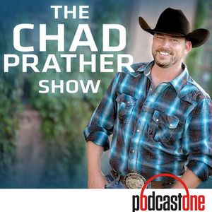 Chad Prather Chad Prather's Star Spangled Banter Tour