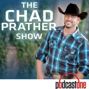 Chad Prather Freiheit Country Store