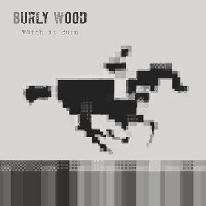Burly Wood Saint-Pierre