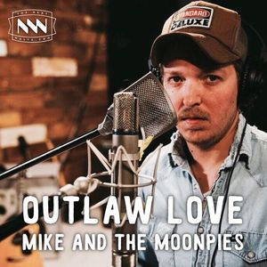 Mike and the Moonpies Ardmore