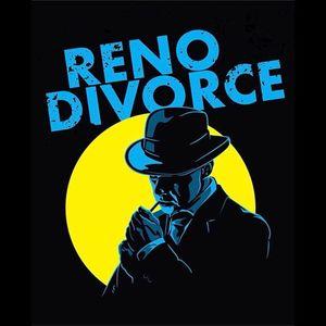 Reno Divorce Fitzgeralds