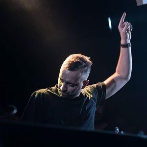 DJ SUBGATE Liberec