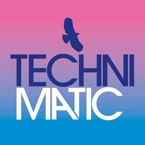 Technimatic Mint Warehouse