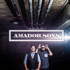 Amador Sons Shingle Springs