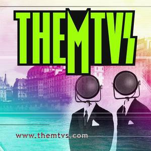 The MTVs Ocheyedan