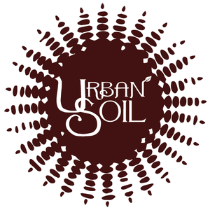Urban Soil Spindale