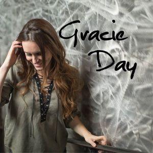 Gracie Day Suffield