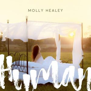 Molly Healey Music Strafford