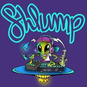 Shlump Windham