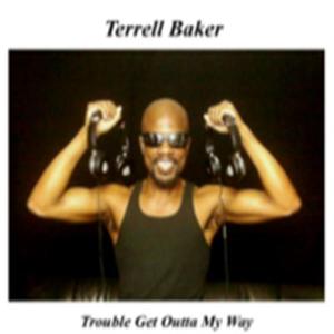 Terrell Baker Hasbrouck Heights