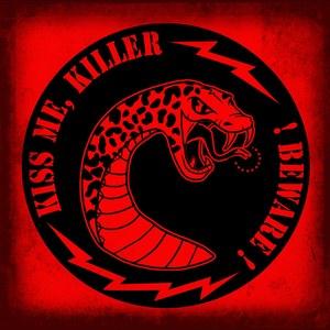 Kiss Me, Killer Rowley Regis