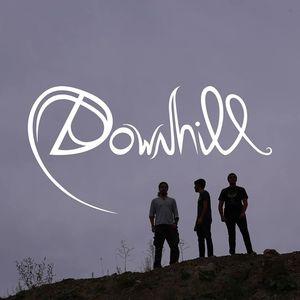 Downhill The Rockies