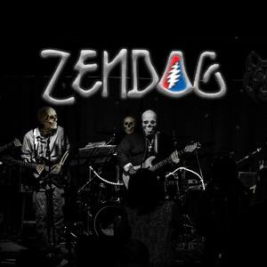 Zendog McSorley's