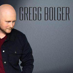 Gregg Bolger Music Cochrane