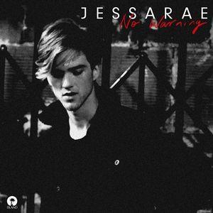 Jessarae O2 Academy Birmingham